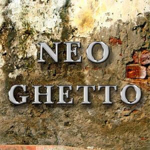 Neo Ghetto