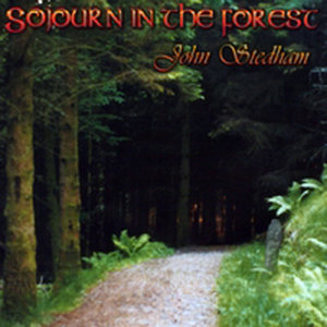 Sojourn In The Forest