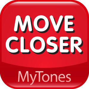 Move Closer Valentines Day Love Ringtone
