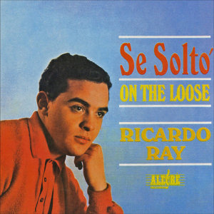 Se Solto - On The Loose