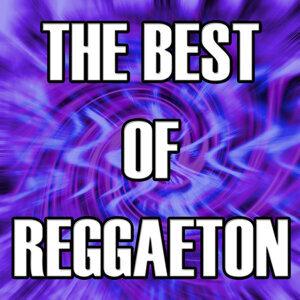The Best Of Reggaeton