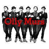 Olly Murs