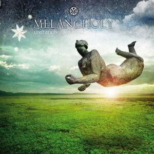 Organics - Levitation