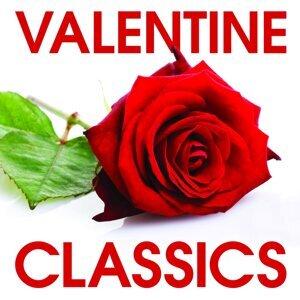 Valentine Classics