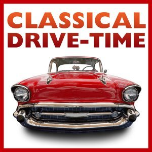 Classical Drivetime