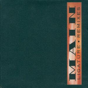 Ligature - Remixes