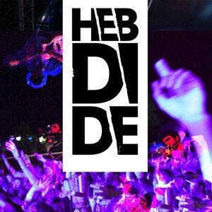 Hebdide