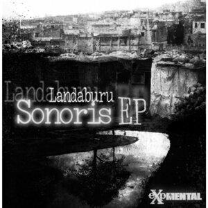 Sonoris EP
