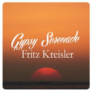 Gyspy Serenade