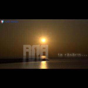 La Rasarit