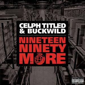 Nineteen Ninety More