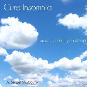 Cure Insomnia - Music to Help You Sleep
