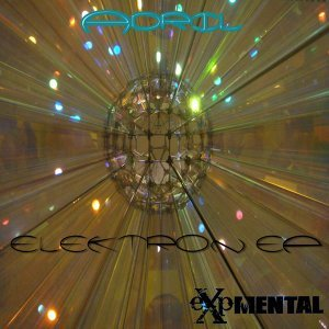 Elektron EP