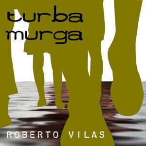 Turba Murga
