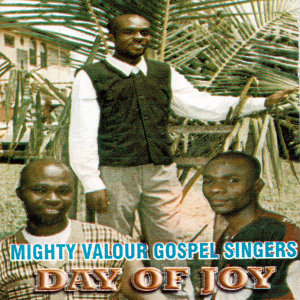 Day of Joy