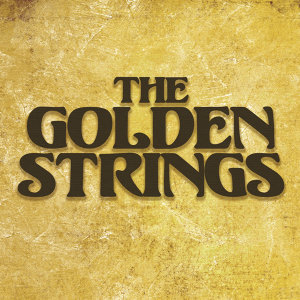 The Golden Strings