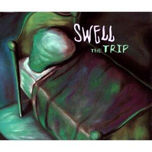 (i Know) The Trip