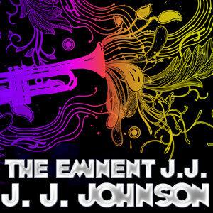The Eminent J.J