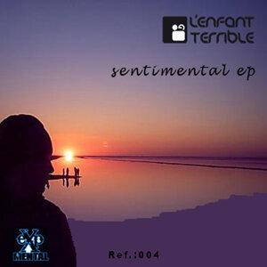 Sentimental EP
