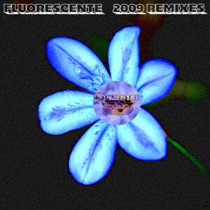 Fluorescente 2009