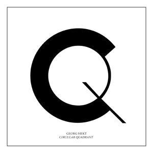 Circular Quadrant