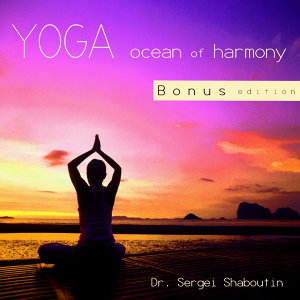 Yoga - Ocean of Harmony