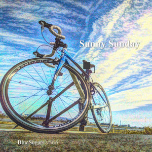 Sunny Sunday - Single