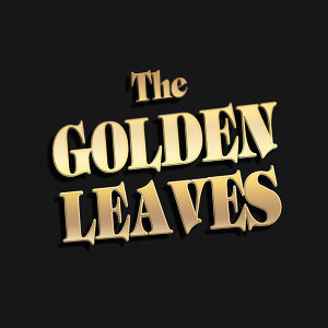 The Golden Leaves