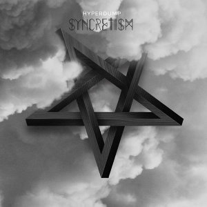 Syncretism - EP