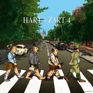 Hart & Zart - 4