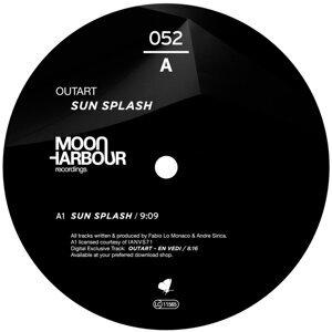 Sun Splash