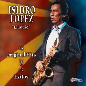 15 Original Hits