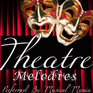 Theatre Melodies