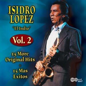 15 More Original Hits