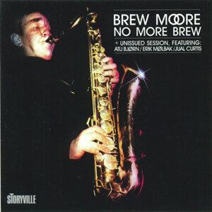 No Moore Brew