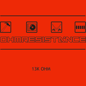 Ohmwreckers Remixes One