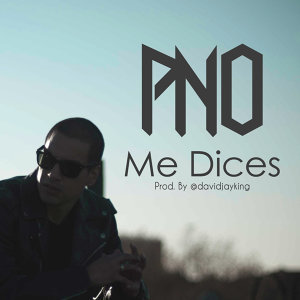 Me Dices