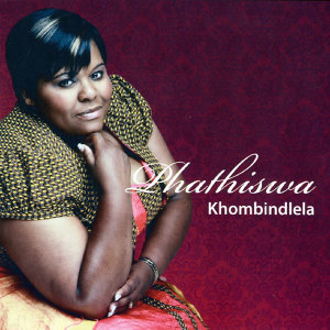 Khombindlela