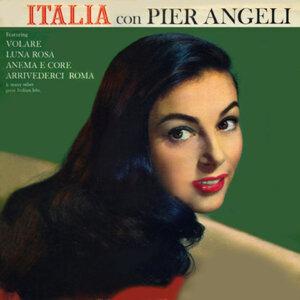 Italia (1959)