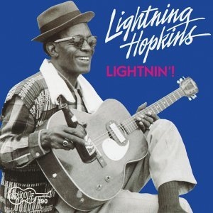 Lightnin!
