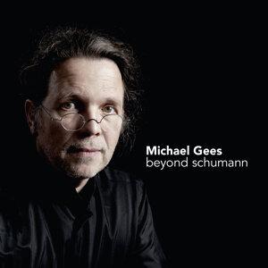 Beyond Schumann