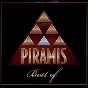 Best of Piramis, 1975-1981