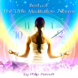 Best of the Little Meditation Album