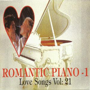 Romantic Piano 1