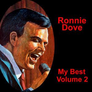 My Best - Volume 2