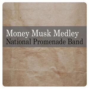 Money Musk Medley