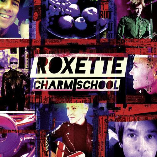 Charm School - Deluxe Edition
