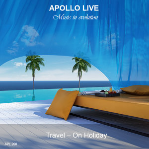 Travel - On Holiday