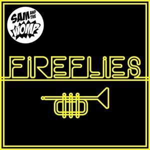 Fireflies - EP