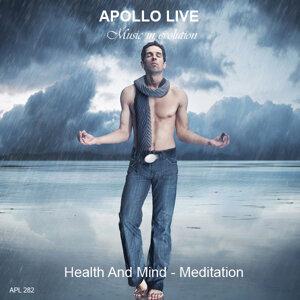 Health and Mind - Meditation